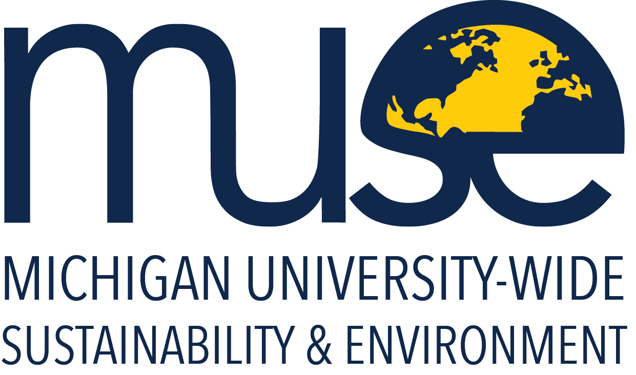 Connecting and collaborating on human-environment research at UM